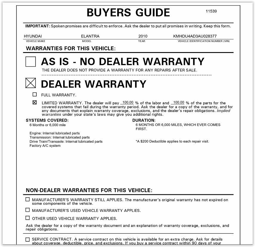 warranties brown s auto sales used cars for sale leesburg fl